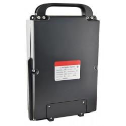 Bateria 24/30 (V/Ah)
