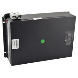 Bateria Litowa24V/20AH