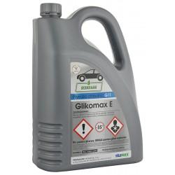 Glikomax 5l