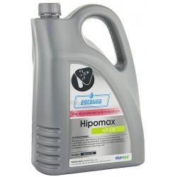 Hipomax ATF2 5L
