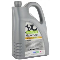 Hipomax 80W/90 5L