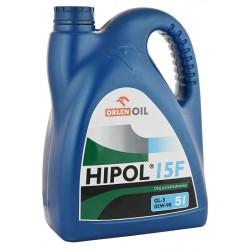 Hipol 15F 5L