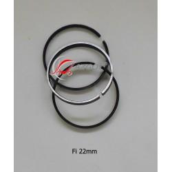 Pierścień FI 22