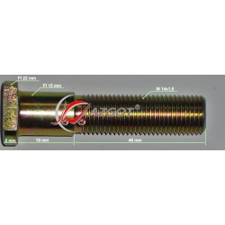 Śruba Koła DV1792 Tył