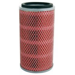 Filtr Powietrza Nissan D01,...
