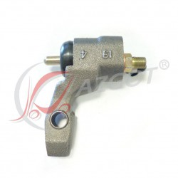 Cylinderek Hamulcowy CPD15TV