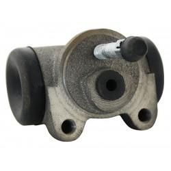 Cylinderek EP006,EP0011,DV1786