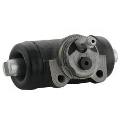 Cylinderek Przód 95-01-1492