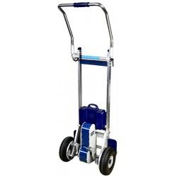 Wózek Schodowy Elektryczny...