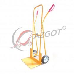Wózek Taczkowy Udźwig 150kg