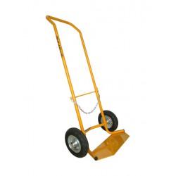 Wózek do Butli Udźwig 100kg