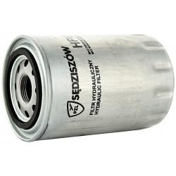 Filtr Hydrauliczny HP-8.1.1