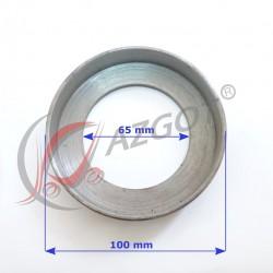 Pierścień W25030010