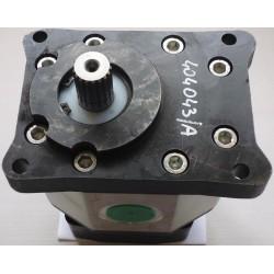 Pompa  PZ2-K-40L/W