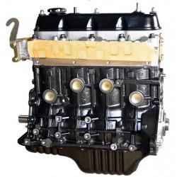 Silnik Toyota 4Y