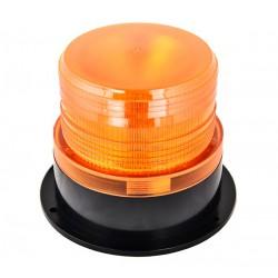 Lampa Stroboskopowa Led -...