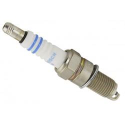 Świeca Zapłonowa Bosch Y6DC