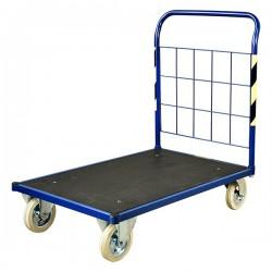 Wózek Platformowy Romek