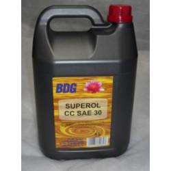 Superol CC 30 5L