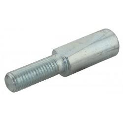 Śruba 52-04-1009