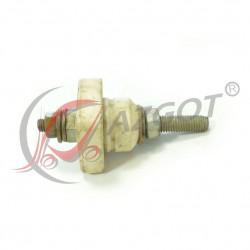Izolator 95-03-0333 M-10