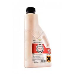 Płyn Hamulcowy DA1 0,5L