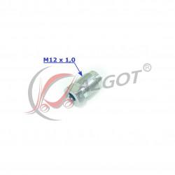 Złączka 104 M12*1