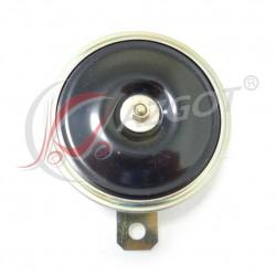 Sygnał Dźwiękowy 24V 2-Stykowy
