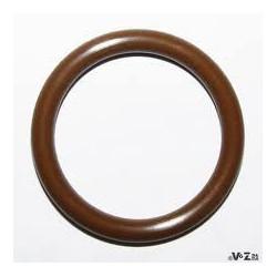 O-Ring 140x3 silikon