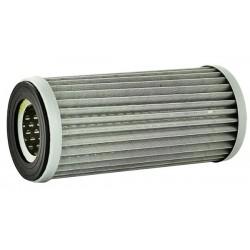 Filtr Hydrauliczny 23457-52221