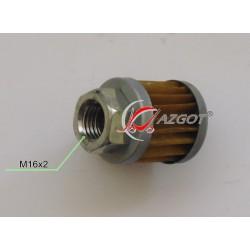 Filtr Hydrauliczny 30DH-440003