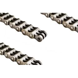 Łańcuch LL1666  5 m