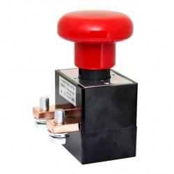 Odłącznik Prądu 2000407001