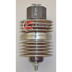Filtr Hydrauliczny WS1-25SM