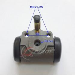 Cylinderek Jung TFG 540
