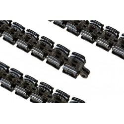 Łańcuch Linde 4x4 1 Seria...