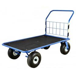 Wózek Platformowy Stach 3