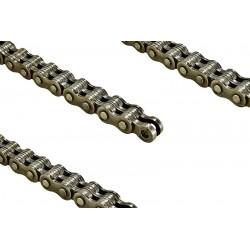 Łańcuch LL 2444  5M