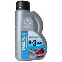 Płyn Hamulcowy R-3 0,5L