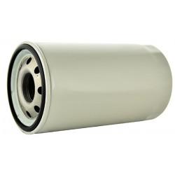 Filtr Oleju 6BG1 Isuzu