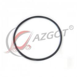 O-Ring 124x5.7