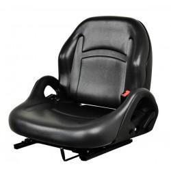 Siedzenie Tcm 0078