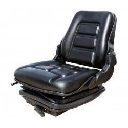 Siedzenie amortyzowane