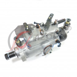 Pompa Wtryskowa D-3900