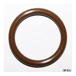 O-Ring 169.2x5.7