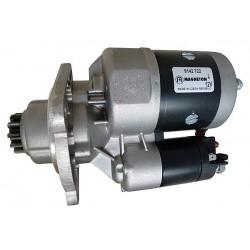 Rozrusznik R-11A 3 kW
