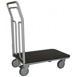 Wózek Platformowy Składany...