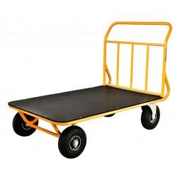 Wózek Platformowy Duży