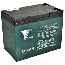 Bateria EPT20-15ET2...