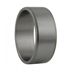 Pierścień Rolki INA 70x80x30